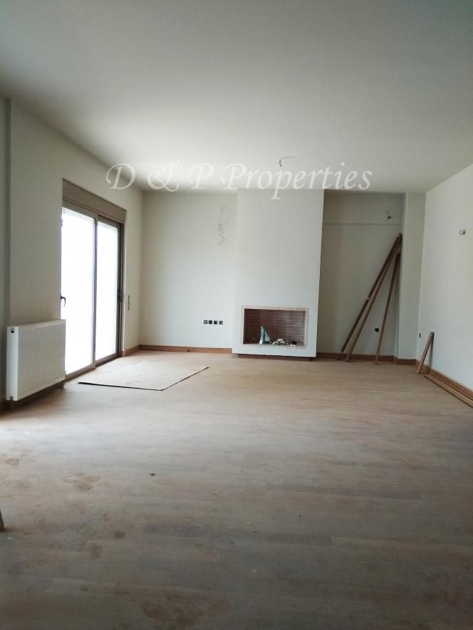 395ba4248a Μεσιτικό γραφείο DP Properties - Μαρούσι